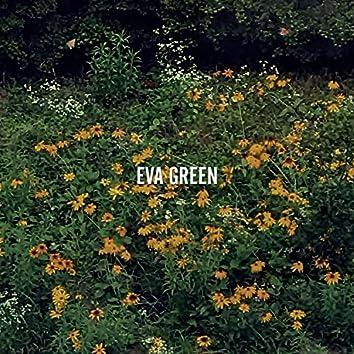 EVA GREEN (Feat. Alt)