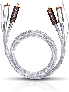 Suchergebnis Auf Für Cinch Kabel 50 100 Eur Cinch Kabel Kabel Elektronik Foto