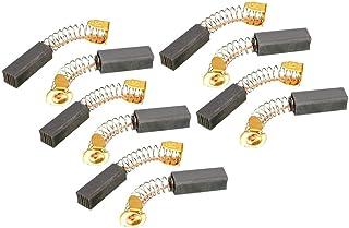 KUYHA Cavo Sensore di velocit/à Tapis Roulant Sensore di Luce Un 3 Pin Contagiri Sensore di velocit/à Un Induzione Magnetica per Pezzi di Ricambio per Tapis Roulant
