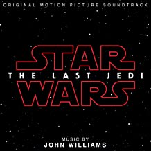 Best star wars 8 soundtrack Reviews