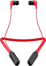 Best skullcandy method wireless red light Reviews