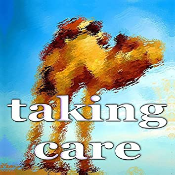 Taking Care (Creative Tech - House Music)