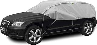 Suchergebnis Auf Für Vw Golf 5 Autoplanen Garagen Autozubehör Auto Motorrad