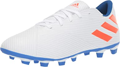 Best cheap messi soccer shoes Reviews