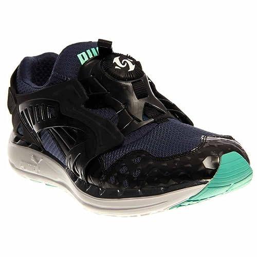 ef441968b6f9 PUMA Men s Future Disc Lite Opulence V2 Fashion Sneaker