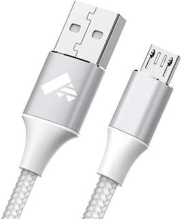 Suchergebnis Auf Für Motorola Defy Ladekabel Ladegerät Usb Kabel Datenkabel Zubehör Handys Z Elektronik Foto