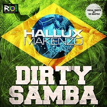 Dirty Samba