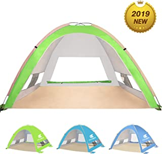 Best boing pop up shade Reviews
