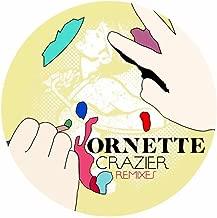Best ornette crazy mp3 Reviews