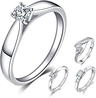 factory direct engagement rings