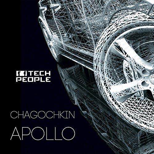 Chagochkin
