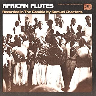 Best african flutes for sale Reviews