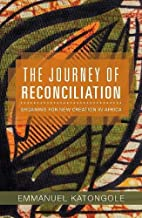Best the journey of reconciliation Reviews