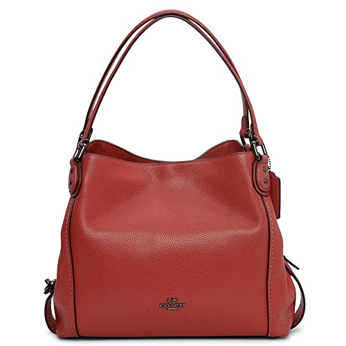 51f1ea4e0541 Coach Women s Edie 31 Shoulder Bag