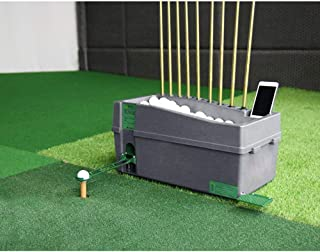 Best automatic golf tee machine Reviews