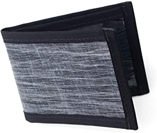 Best make your own tyvek wallet Reviews