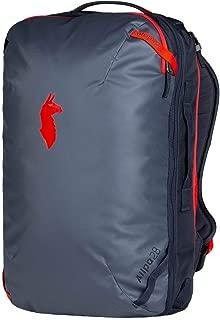 Allpa 28L Travel Pack