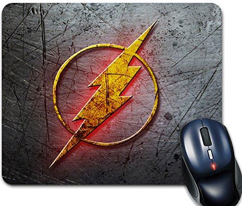 FS Muismat Flash Logo
