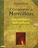 L'encyclopédie du merveilleux 2 (2)