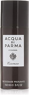 Colonia Essenza by Acqua Di Parma Deodorant Spray 150ml