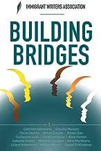 Building Bridges (Anthology)
