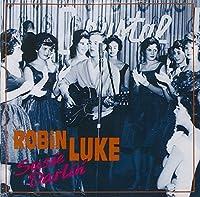 Susie Darlin' by Robin Luke