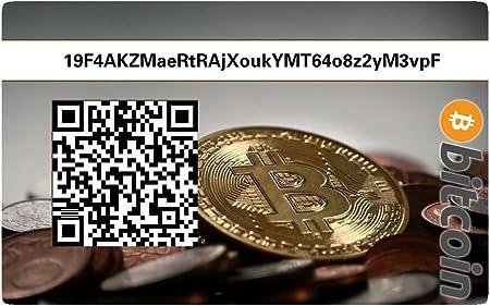 Come comprare su Amazon con Bitcoin e pagare con Criptovalute [2021]