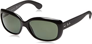 Best ray ban rb 4135 Reviews