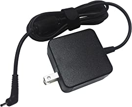 Cloudwind 12V 2.2A 26W Replacement AC Adapter, Laptop Charger with Cord for Samsung Chromebook 110S1J NT110S1J NT110S1J-K13 110S1J-K04 110S1J-K03