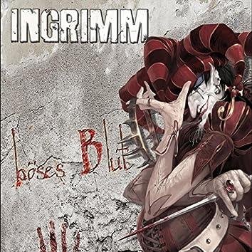 Böses Blut