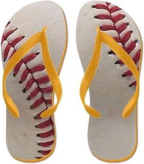 db83318108b8 Amazon.com  Orange - Sandals   Shoes  Clothing