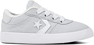 Official Converse Breakpoint Star Trainers Girls Shoes Footwear