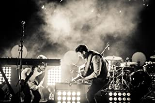 Best mumford and sons canvas prints Reviews