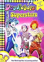 Superstars [DVD] [Import]