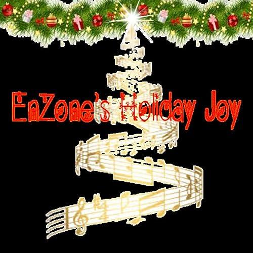 I Wanna Wish You A Merry Christmas.I Wanna Wish You A Merry Christmas By Enzone On Amazon Music