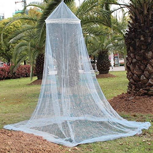 cortinas mosquiteras carpa