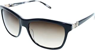 Tory Burch Women's TY7031 Sunglasses