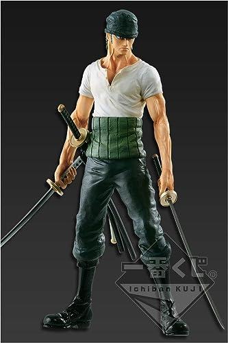 Banpresto kuji THE GREATEST  20th Annive. B prize ZGold Figure Figurine 25cm