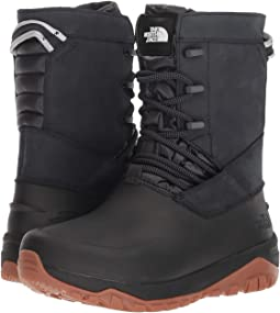 cf12645af04 The north face ballard duck boot + FREE SHIPPING | Zappos.com