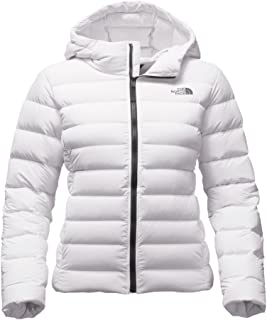 Best stretch down jacket the north face Reviews