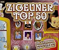 Zigeuner Top 50