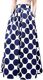 olivia blu maxi skirts