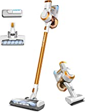 Best dyson dc58 cordless vacuum Reviews