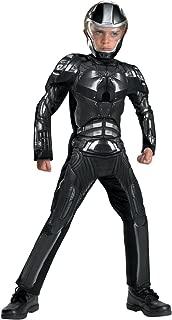 Best gi joe duke halloween costume Reviews