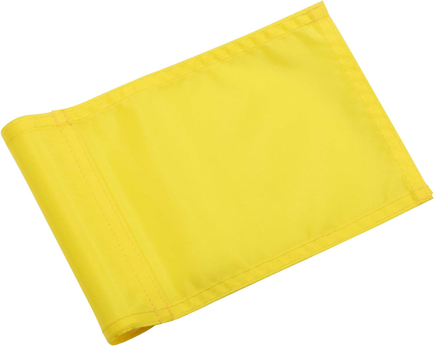 KINGTOP Solid Golf Flags with online shop Tube Inserted x H Product Pu L All 8