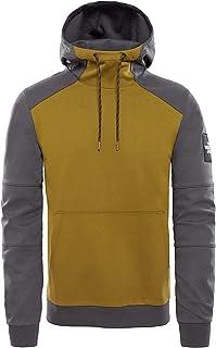 c9f0264d3 Amazon.co.uk: The North Face - Hoodies / Hoodies & Sweatshirts: Clothing