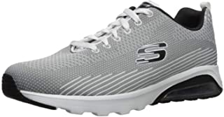 Skechers Sport Men's Skech Air Varsity Sneaker