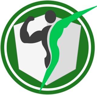 Tirumeni MyFitnessPal Free App