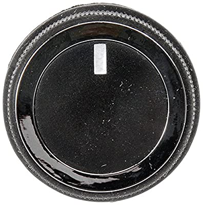 Dorman Help! 76852 HVAC Knob