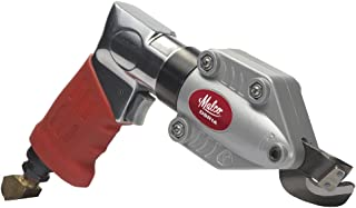 Malco DSR1A Door Skin Removal Air Tool